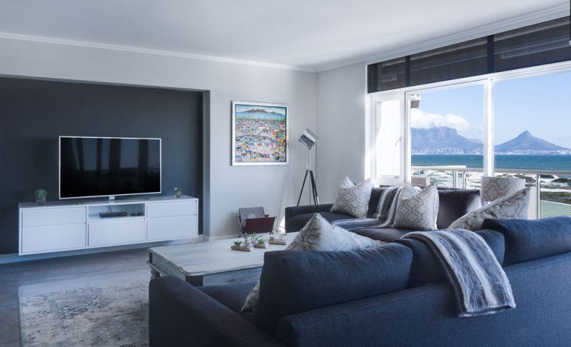 Living Room Paint Color Ideas for Every Taste